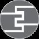 swicon-Interlock