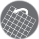 swicon-meshback