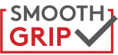 SmoothGrip