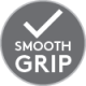 swicon-SmoothGrip